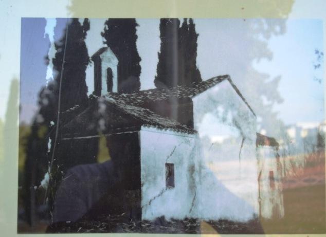 Provincia Di Teramo Chiesa Di S Scolastica A Corropoli